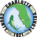 Charlotte county logo.